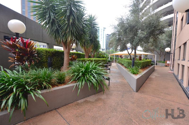 7/300 Ann Street BRISBANE CITY QLD 4000
