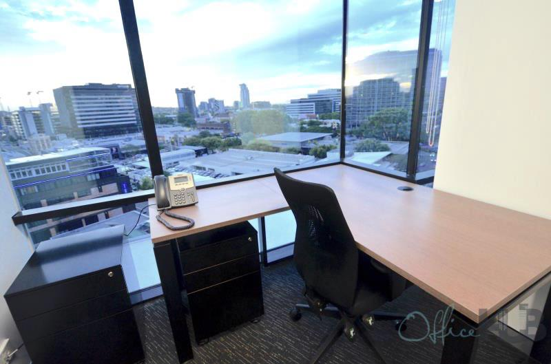 35/757 Ann Street FORTITUDE VALLEY QLD 4006