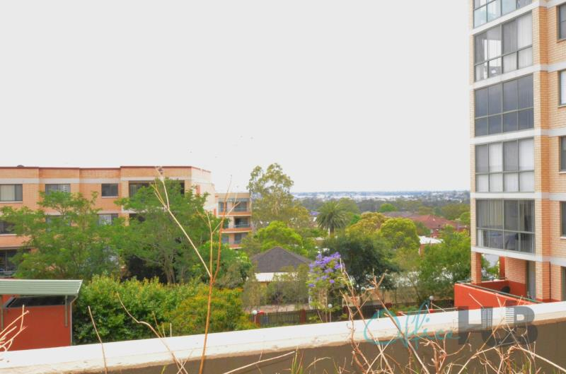MIRANDA NSW 2228
