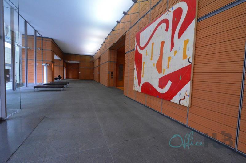 29/88 Phillip Street SYDNEY NSW 2000