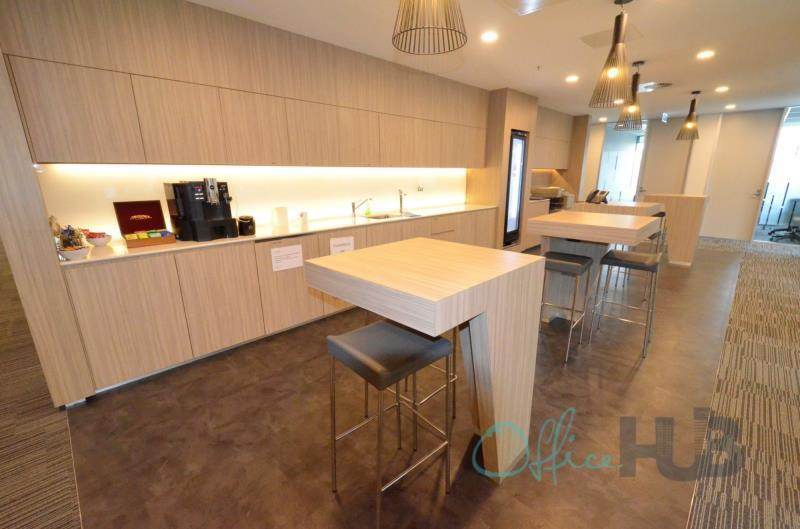 36/15 Green Square Close FORTITUDE VALLEY QLD 4006