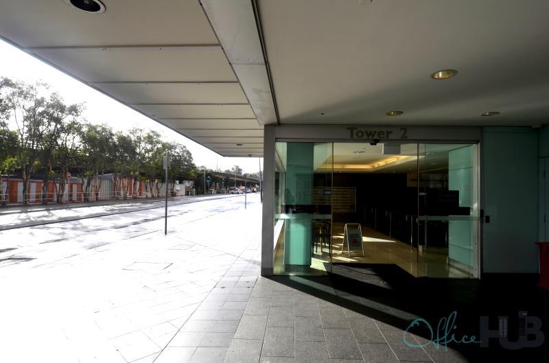 2/101 Grafton Street BONDI JUNCTION NSW 2022