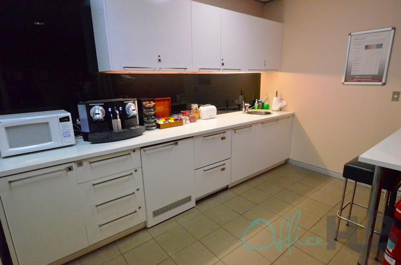 12/821 Pacific Highway CHATSWOOD NSW 2067