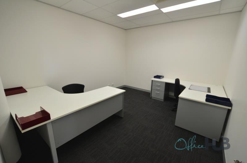 BOWEN HILLS QLD 4006