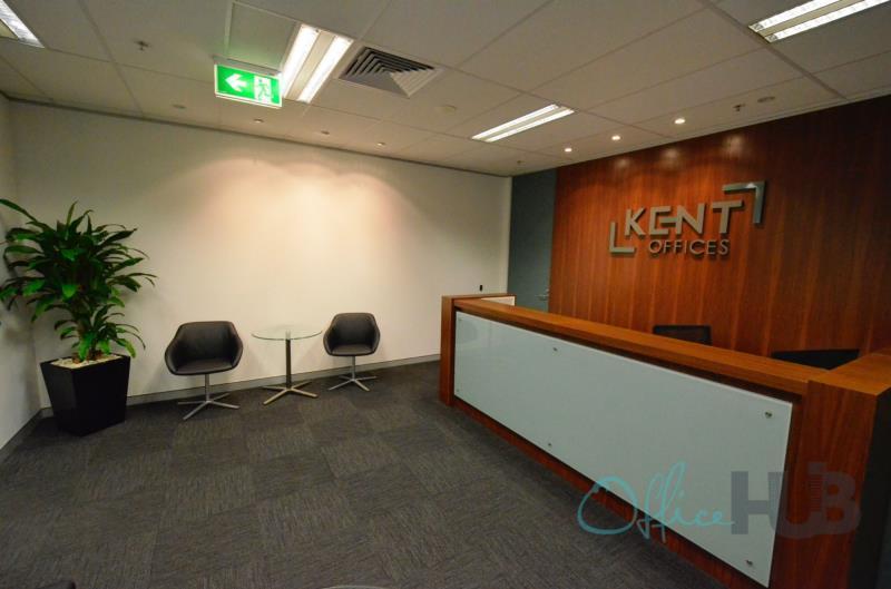 91/447 Kent Street SYDNEY NSW 2000