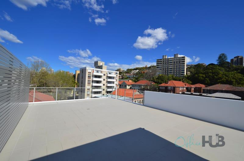 DOUBLE BAY NSW 2028