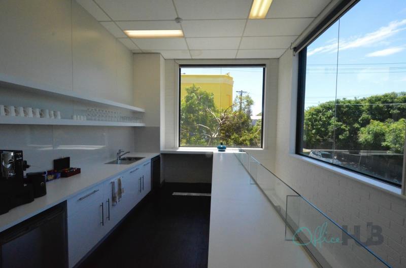 123/45 Evans Street BALMAIN NSW 2041