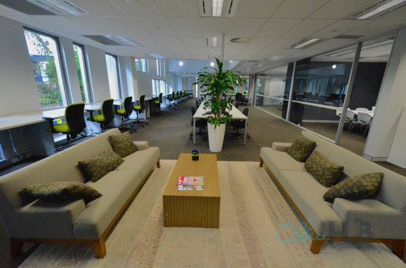 14/1 White Hart Drive ROUSE HILL NSW 2155