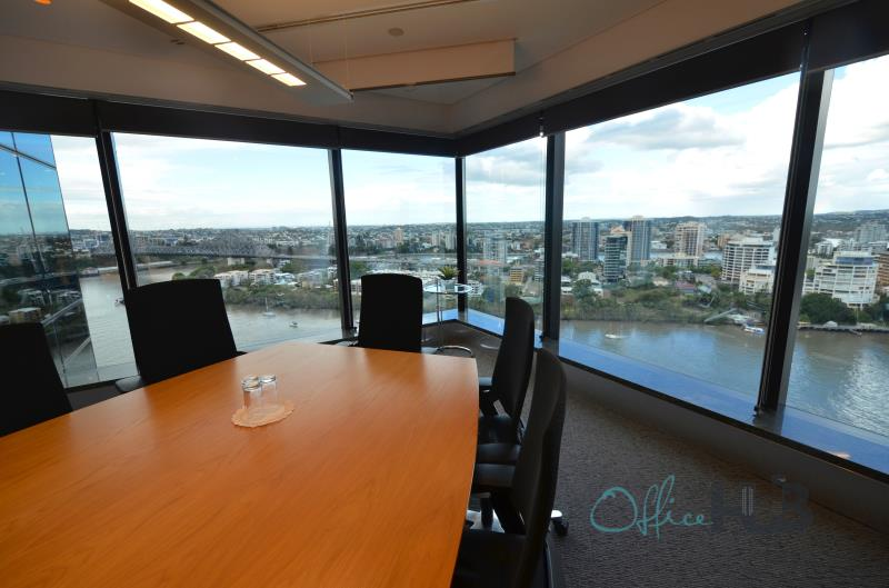 51/1 Eagle Street BRISBANE CITY QLD 4000