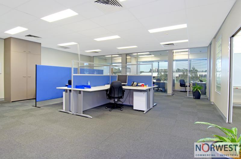 3.02 - U/O/12 Century Cct BAULKHAM HILLS NSW 2153