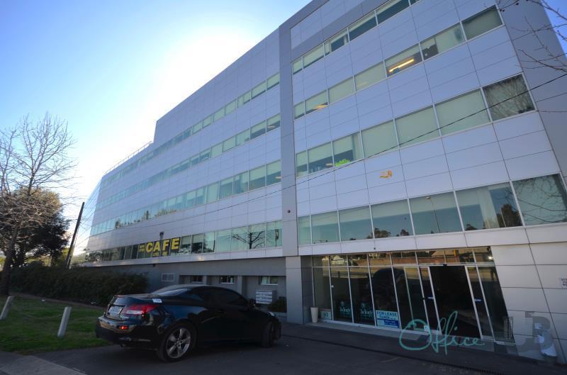 ROSEHILL NSW 2142