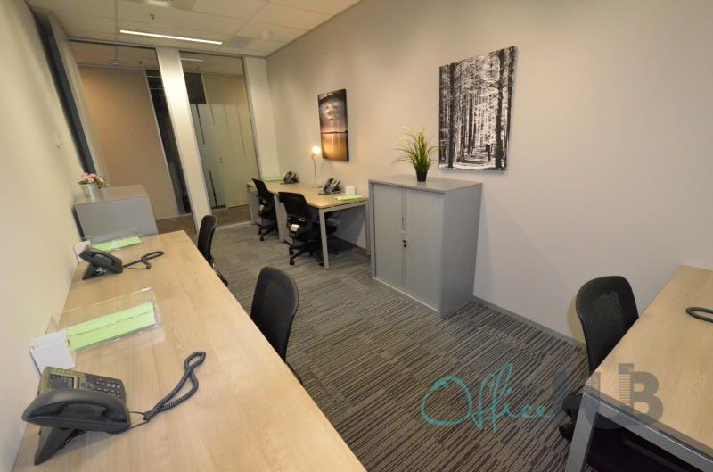 02/15 Green Square Close FORTITUDE VALLEY QLD 4006
