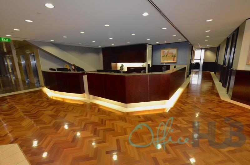 56/140 William Street MELBOURNE VIC 3000