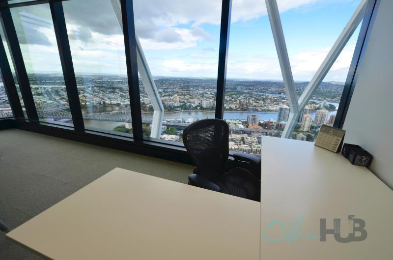 85/111 Eagle Street BRISBANE CITY QLD 4000