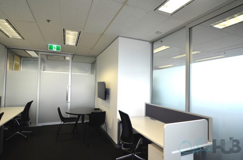 3/101 Grafton Street BONDI JUNCTION NSW 2022