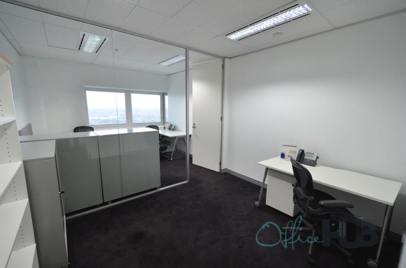 45/100 Miller Street NORTH SYDNEY NSW 2060