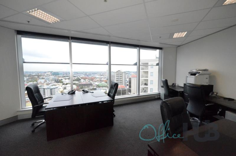 23/333 Ann Street BRISBANE CITY QLD 4000