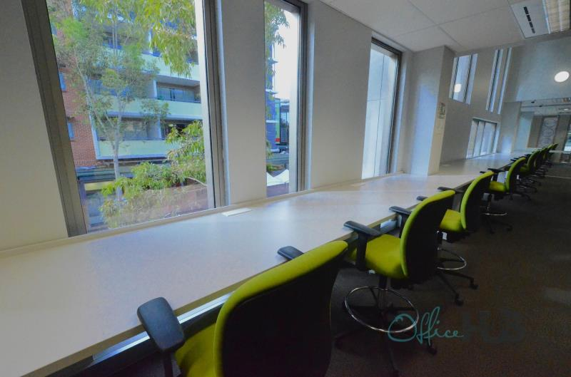 16/1 White Hart Drive ROUSE HILL NSW 2155