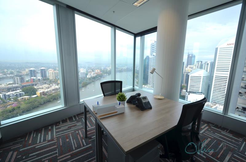 59/480 Queen Street BRISBANE CITY QLD 4000