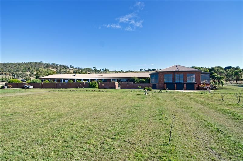 1246 South Arm Road SANDFORD TAS 7020