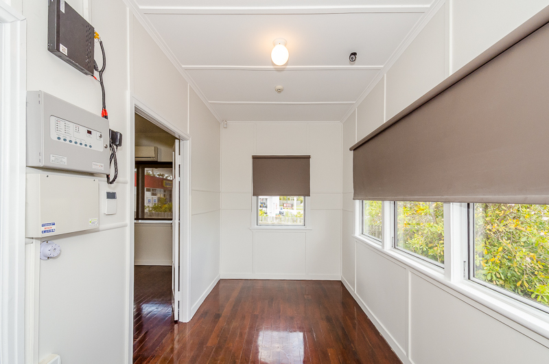 15 French Street SOUTH GLADSTONE QLD 4680