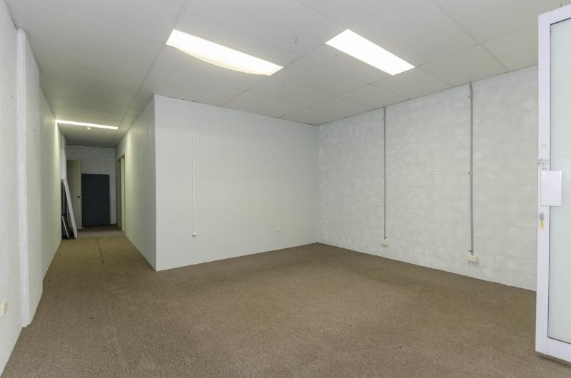 Lot 11, 31-33 Tweed Coast Road BOGANGAR NSW 2488