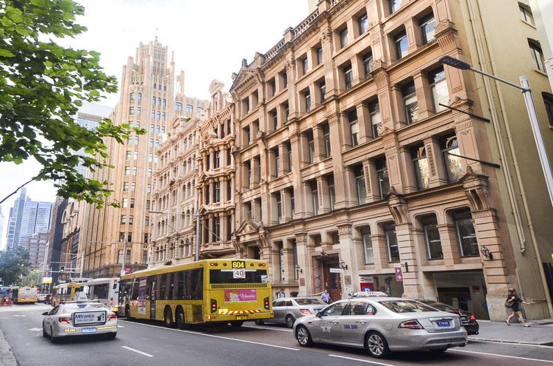 71 York Street SYDNEY NSW 2000