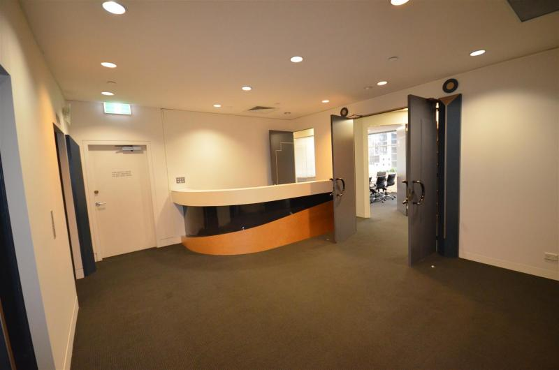 Level 3/501 La Trobe Street MELBOURNE VIC 3000