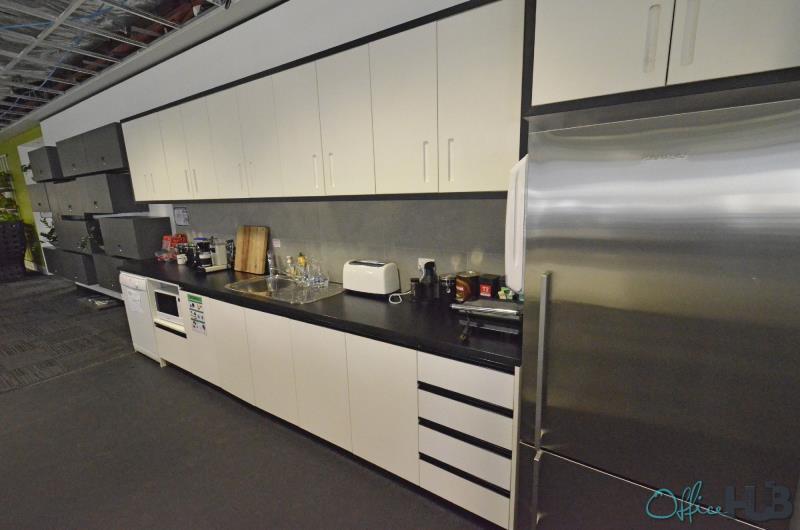 7/360 Elizabeth Street MELBOURNE VIC 3000