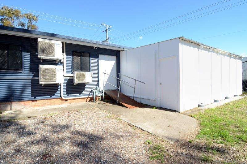 225 Zillmere Road ZILLMERE QLD 4034