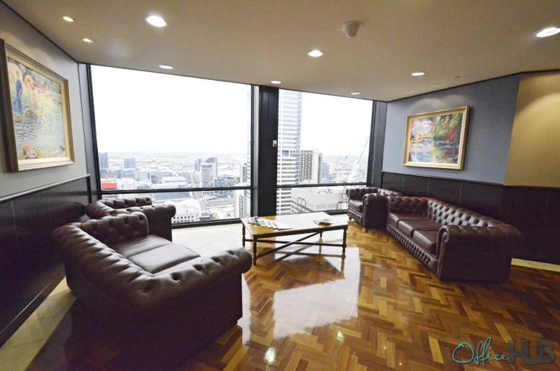 24/140 William Street MELBOURNE VIC 3000