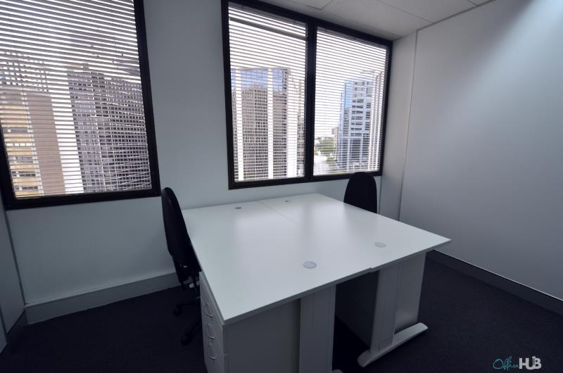 20/167 Eagle Street BRISBANE CITY QLD 4000