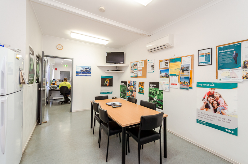 67 Lord Street GLADSTONE CENTRAL QLD 4680