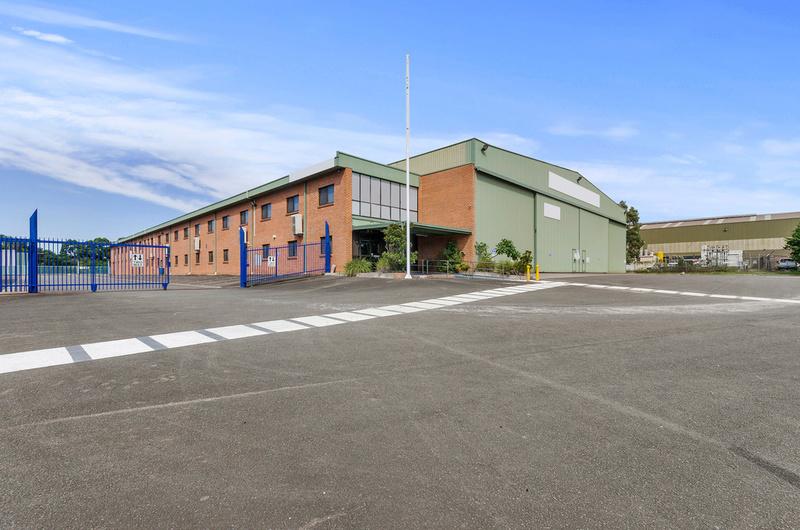 29 Glastonbury Avenue UNANDERRA NSW 2526