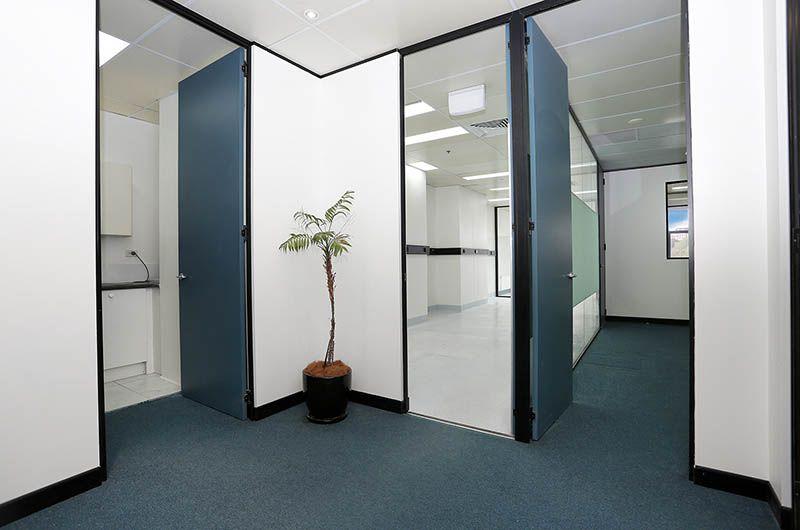 Level 5, Suite 482/3 Castlereagh Street SYDNEY NSW 2000