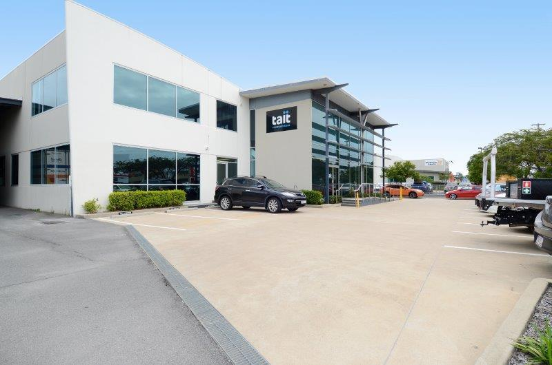 140-160 Robinson Road GEEBUNG QLD 4034