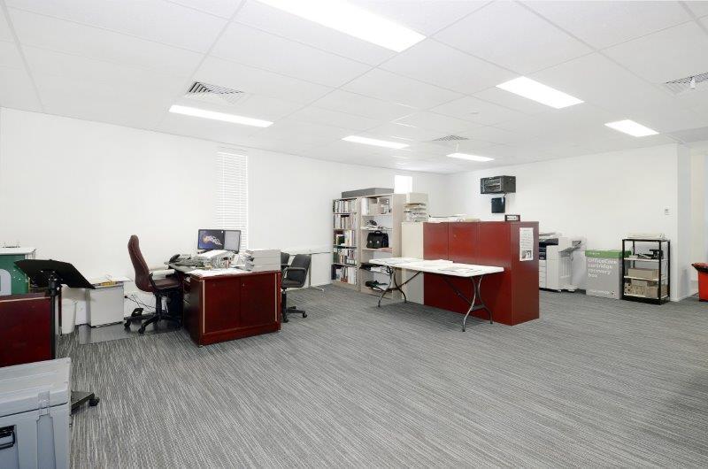 5/17 Bluestone Circuit SEVENTEEN MILE ROCKS QLD 4073