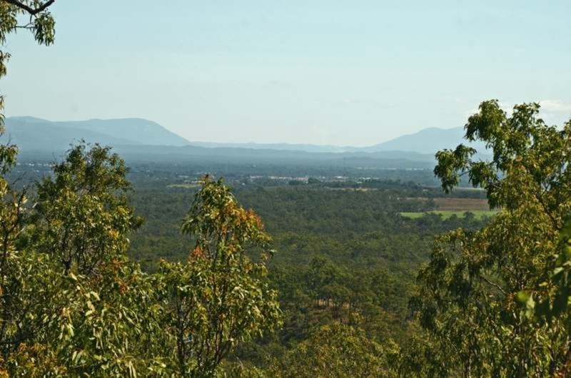 Emerald Falls Road MAREEBA QLD 4880