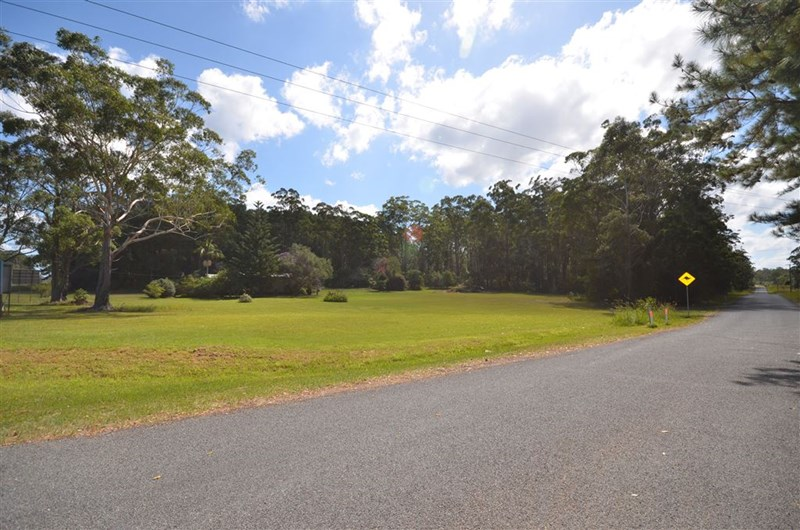 119 Ocean Drive KEW NSW 2439