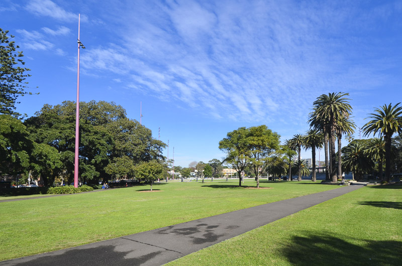 1/34 Redfern Street REDFERN NSW 2016