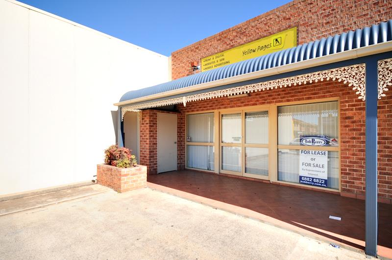 3-219 Macquarie St DUBBO NSW 2830