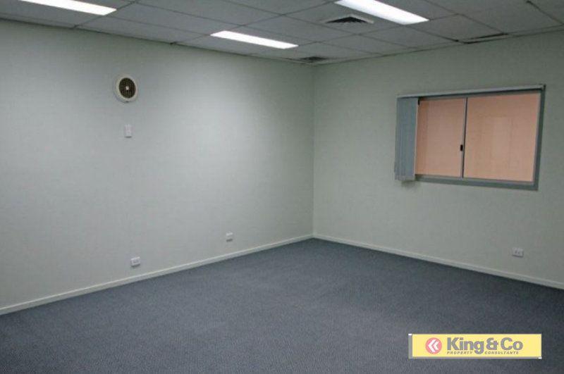 RHS/33 Achievement Crescent ACACIA RIDGE QLD 4110