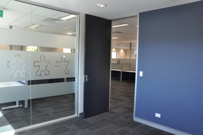Suite 4/73 Albany Street COFFS HARBOUR NSW 2450