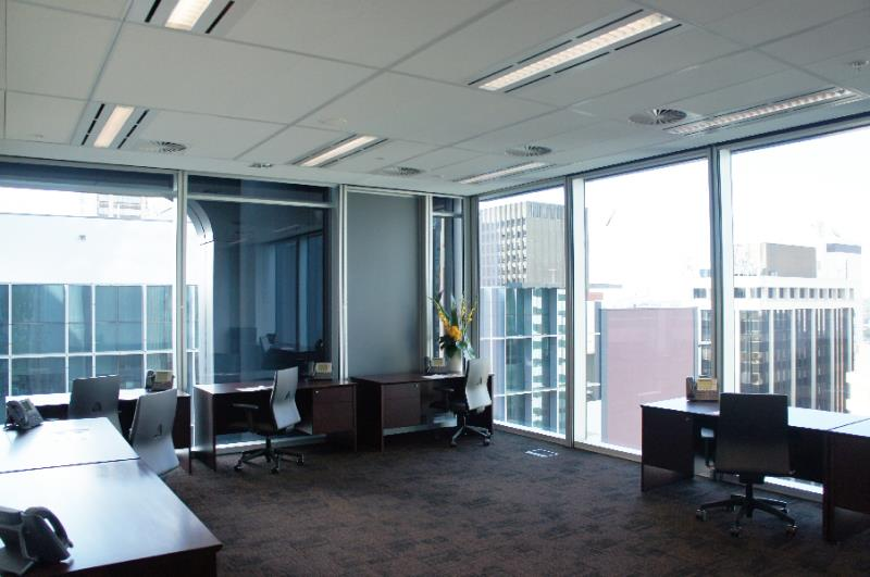 13 125 st georges terrace wa 6000 office for lease for 125 st georges terrace perth wa