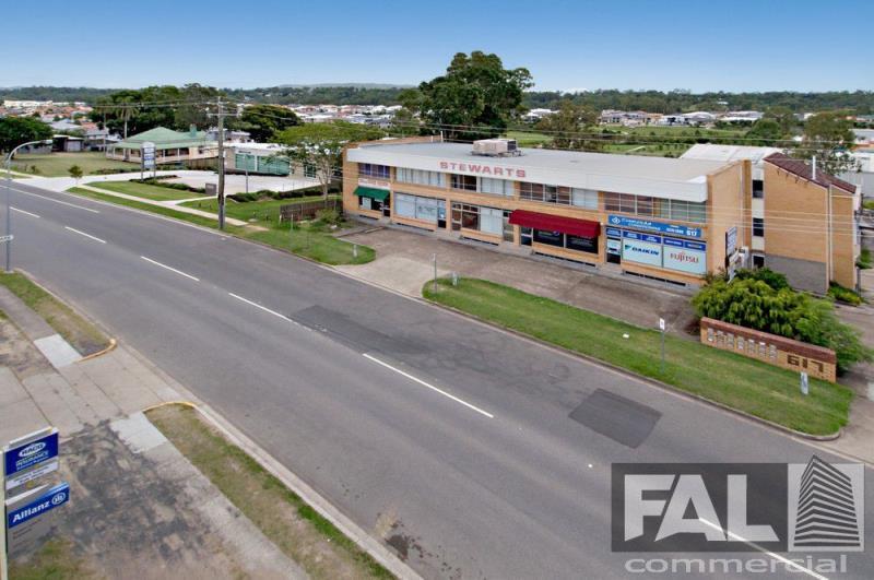 Unit  10/617 Seventeen Mile Rocks Road SEVENTEEN MILE ROCKS QLD 4073