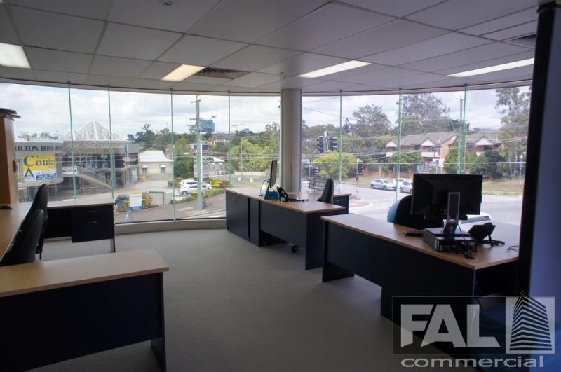 535 Milton Road TOOWONG QLD 4066