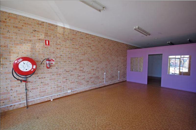 4/161-163 Prince Edward Avenue CULBURRA BEACH NSW 2540