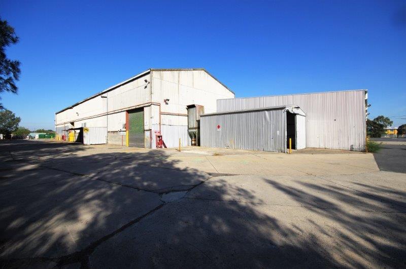 40-52 McArthurs Road ALTONA NORTH VIC 3025