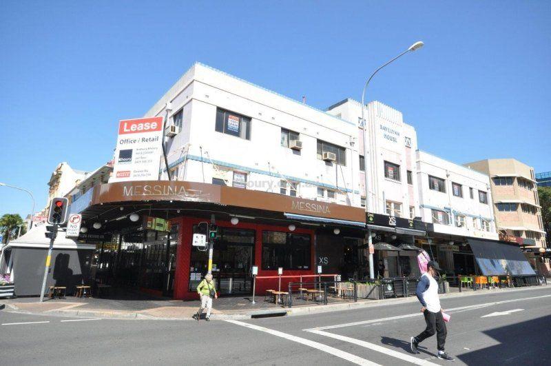 15-17 Phillip Street PARRAMATTA NSW 2150