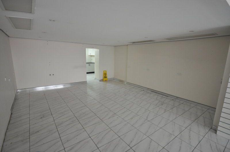 251 Church Street PARRAMATTA NSW 2150